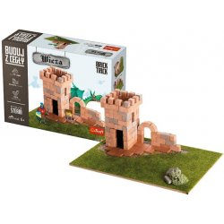 BRICK TRICK Wieża S 60868