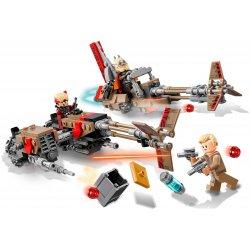 LEGO 75215 Skutery Jeźdźców Chmur