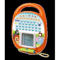 VTech - Tablet Przedszkolaka 60410