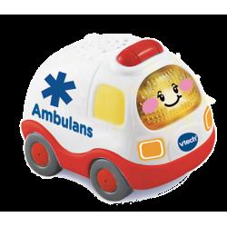 VTech Autko Ambulans 60805