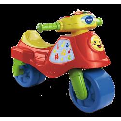 VTech Jeździk Małego Cyklisty 60457