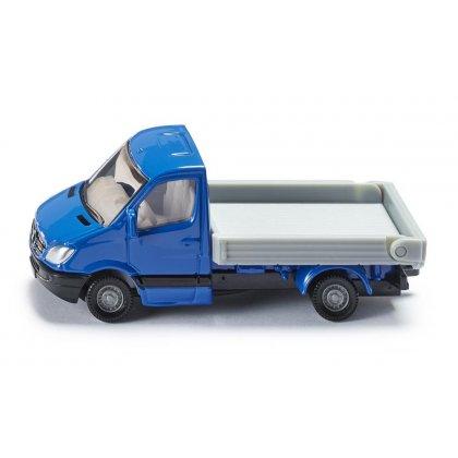 Siku Super: Transporter 1424