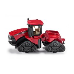 Siku Super: Case IH Quadtrac 600 1324