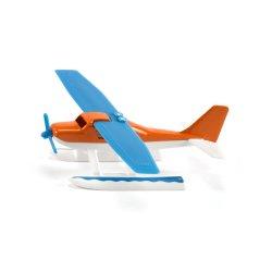 Siku Super: Hydroplan 1099