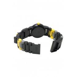 LEGO 8020837 Zegarek na rękę Batman z figurką Batman