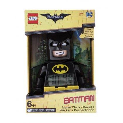 LEGO 9009327 Budzik Batman
