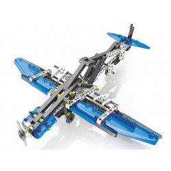 Laboratorium Mechaniki – Samoloty i Helikoptery 60950