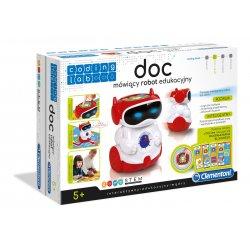 DOC Mówiący Robot Edukacyjny 60972