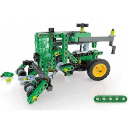 Laboratorium Mechaniki - Maszyny Rolnicze 60951