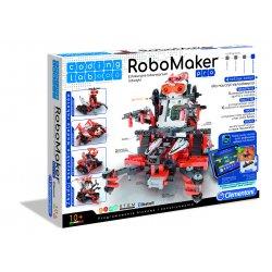 Laboratorium Robotyki - RoboMaker 50523