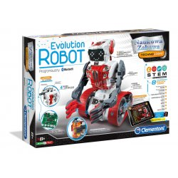 Evolution Robot 60466