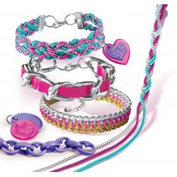 Crazy Chic - Biżuteria Rock