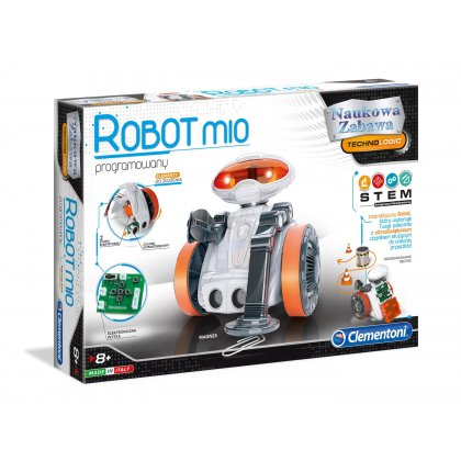 Robot Mio 2.0 60477