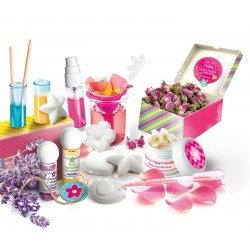Naukowa zabawa Perfumy 60983