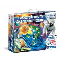 Naukowa Zabawa Laboratorium Astronomiczne 60896