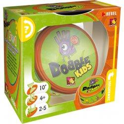Gra Dobble - Kids