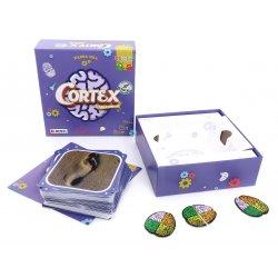 Gra Cortex dla Dzieci