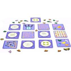 Gra Cortex dla Dzieci 2