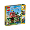 LEGO 31078 Treehouse Treasures