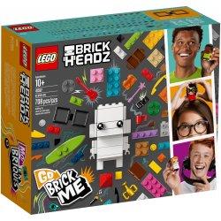 LEGO 41597 Portret z klocków