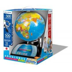 Interaktywny Eduglobus Premium 60991