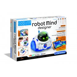 Robot Mind Designer 50534