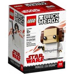 LEGO 41628 Księżniczka Leia Organa