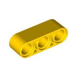 LEGO 32523 Technic 3m Beam