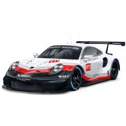 LEGO 42095 Porsche 911 RSR
