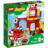 LEGO DUPLO 10903 Fire Station