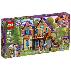 LEGO 41369 Dom Mii