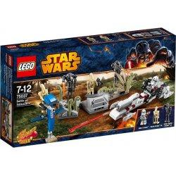 LEGO 75037 Bitwa na Saleucami