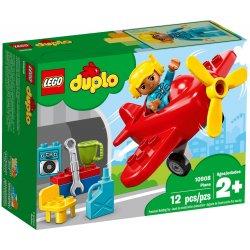 LEGO DUPLO 10908 Plane