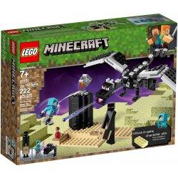 LEGO 21151 Walka w kresie