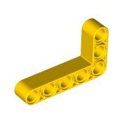 LEGO 32526 Technic Ang. Beam 3x5 90 Deg.