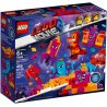 LEGO 70825 Queen Watevra's Build Whatever Box!