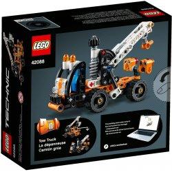 LEGO 42088 Cherry Picker