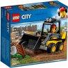 LEGO 60219 Construction Loader