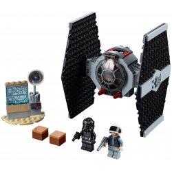 LEGO 75237 Atak myśliwcem TIE™
