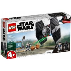 LEGO 75237 TIE Fighter™ Attack
