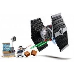 LEGO 75237 TIE Fighter™ Attack