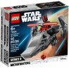 LEGO 75224 Sith Infiltrator™