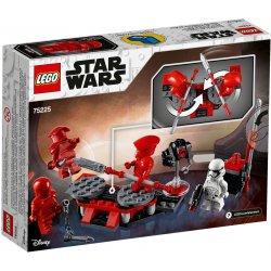 LEGO 75225 Elitarni gwardziści pretorianie™
