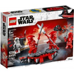 LEGO 7525 Elite Praetorian Guard™ Battle Pack