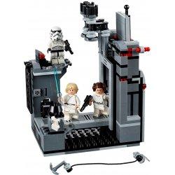 LEGO 7529 Death Star™ Escape