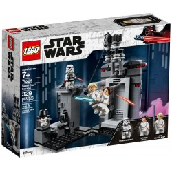 LEGO 7529 Death Star™ Escape