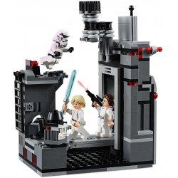LEGO 75229 Ucieczka z Gwiazdy Śmierci™