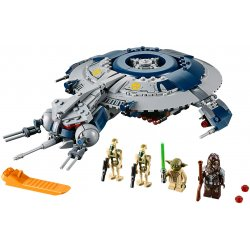 LEGO 7533 Droid Gunship™