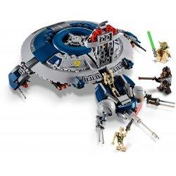 LEGO 75233 Okręt bojowy droidów™