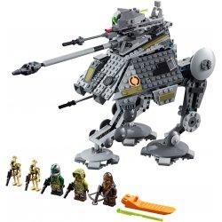 LEGO 7534 AT-AP™ Walker